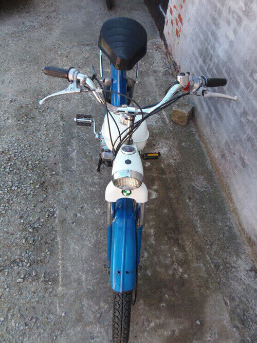 Puch MS 24