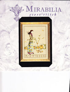 MD-Mirabilia-Nora-Corbett-Autumn-in-My-Garden-cross-stitch-pattern-MD-91