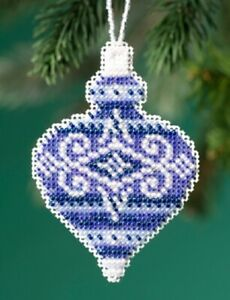 Sapphire-Opal-2019-Mill-Hill-Beaded-Holiday-Ornament-Kit