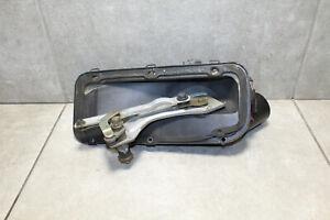 Wischermotor-Motor-Scheibenwischer-vorne-Jaguar-Daimler-XJ6-X300-LNA7001AC