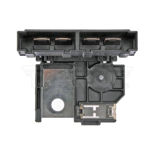 Battery Fuse Dorman OE Solutions 924-079 For Nissan Altima Maxima Murano