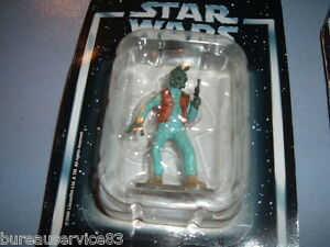 FIGURINE-EN-PLOMB-STAR-WARS-NEUVE-ATLAS-GREEDO