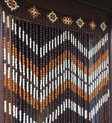 Curtains Bead Door Curtain Beads, Beaded Curtains For Doors Uk