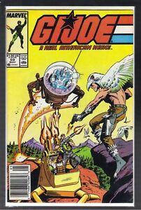 MARVEL-COMICS-G-I-JOE-A-REAL-AMERICAN-HERO-Vol-1-No-59