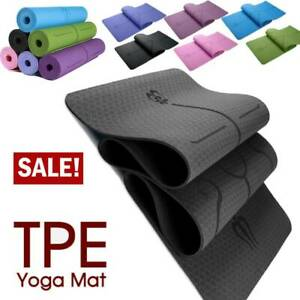 TPE-Fitness-Yoga-Mat-Tasteless-Anti-slip-Sports-Gym-Pads-with-Position-Link-US