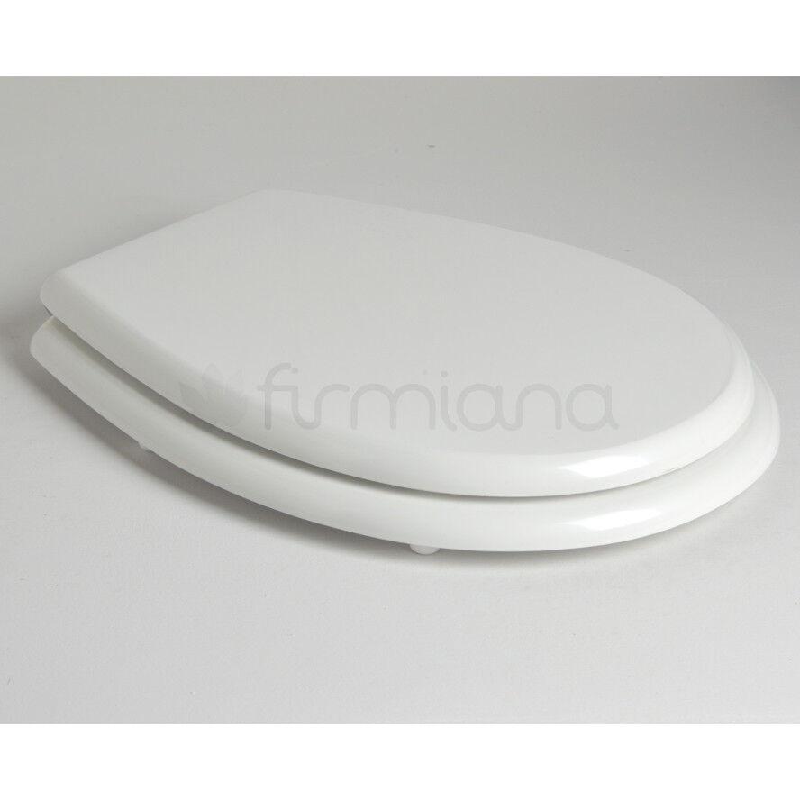 WC Sitz Toilettensitze series kompatibel Maxi Stile - Hersteller Scic | Elegant Und Würdevoll