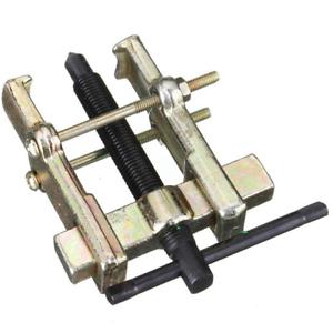 extracteur de roulement 2 pattes arrache moyeu pignon engrenage neuf auxiliaire ebay. Black Bedroom Furniture Sets. Home Design Ideas