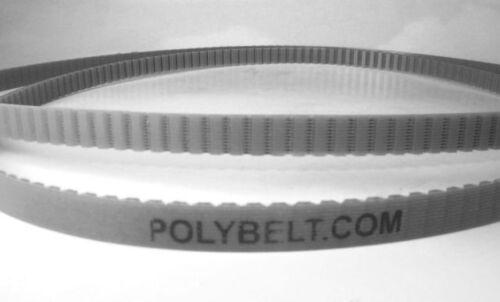Raymarine Autohelm 4000 Wheel Auto Pilot Belt ST4000 D169 Autopilot Mk 1
