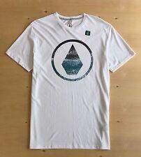 Volcom Men's Large T- Shirt NWT