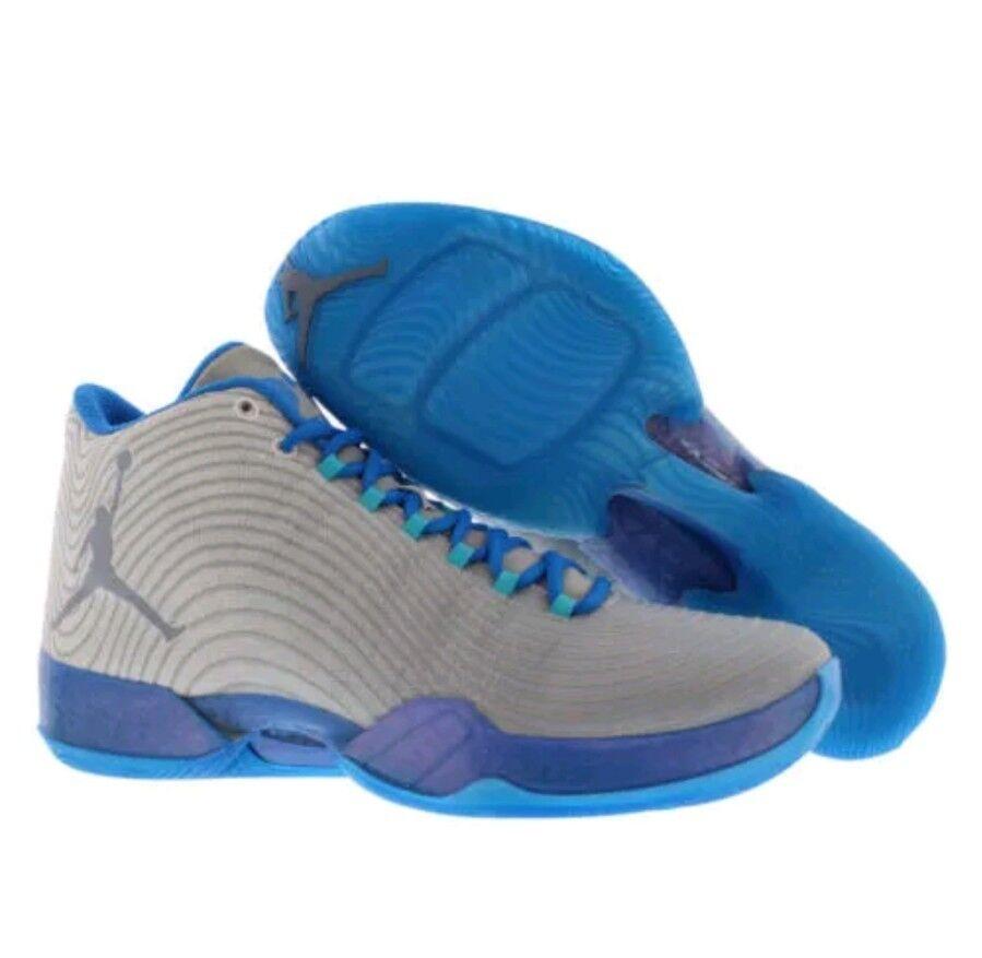 NIKE Jordan Air 749143-104 XX9 PLAYOFF PACK Basketball Men's ATHLETIC Shoes 11