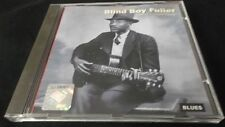 "Blind Boy Fuller ""Sweet Honey Hole"" CD"