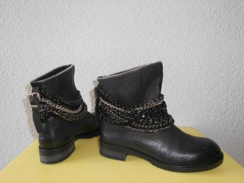 Top Love Gr Gr Shoes Stiefeletten Boots 39Leder Blondi 38eher I OkXTPiuZ