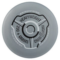 Whamo Frisbee Disc 200g (color & Graphics Will Vary) on Sale