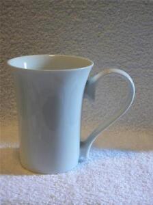 Starbucks-No-Logo-Coffee-Cup-Mug