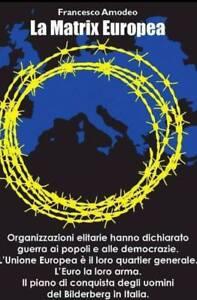 Francesco-Amodeo-La-Matrix-Europea-Aggiornata-al-2019