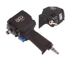 Mini aire comprimido atornillador eléctrico 678 nm automóvil herramienta 1/2 pulgadas de aire comprimido llave