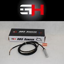 1 sensore ABS HA Posteriore VW LT II 28-35, 28-46, Mercedes Sprinter 2-t, 3-t, 4-t