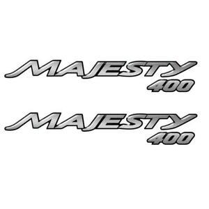 ADESIVI-SCRITTA-3D-MAJESTY-400-COMPATIBILI-CON-MAJESTY-YAMAHA-23CM