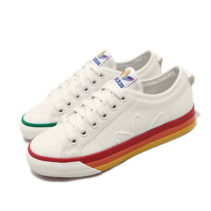 adidas-Originals-Nizza-Pride-LGBTQ-Rainbow-Off-White-Men-Women-Unisex-EF2319