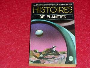 BIBLIOTHEQUE-H-amp-P-J-OSWALD-HISTOIRES-DE-PLANETES-COLL-GASF-SF-1977