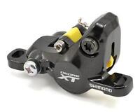 Ibrm8000mprx Shimano Br-m8000 Xt Disc-brake Caliper W/ Resin Pads on sale