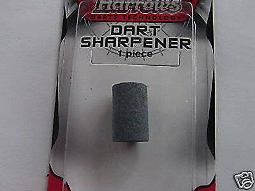 Harrows One Piece Dart Sharpener