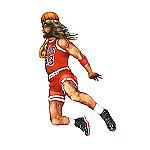 Sneaker Jesus