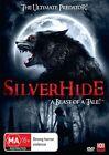 Silverhide (DVD, 2015)