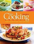 Fine Cooking  Annual: A Year of Great Recipes, Tips and Techniques: v. 3 by Taunton Press Inc (Hardback, 2009)