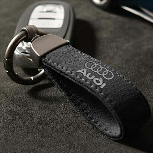 Toyota Old Logo Kanji Rubber Keychain RARE High Quality ...