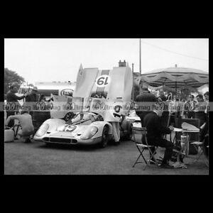 pha-020805-Photo-PORSCHE-917-K-ATTWOOD-MULLER-24-HEURES-DU-MANS-1971-Car-Auto