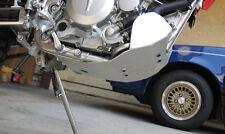 Kawasaki KLX 250S / KLX 300R Skid plate by Ricochet 266