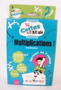 36-Cartes-de-Calculs-Les-MULTIPLICATIONS-1-Feutre-Cartes-Effacables