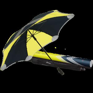 Blunt-Umbrella-Hi-Viz-3M-Safety-Umbrella-PPE