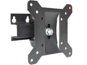 Monitorhalterung-Wandhalterung-TV-neigbar-schwenkbar-VESA-Wandhalter-LED-LCD-TFT