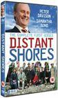 Distant Shores Series 1 DVD