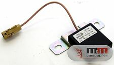 Jaguar XKR XK X150 QQ6 Facelift Antennenverstärker Antenne 6W83-19C024-AB