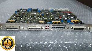 Siemens-DSE-Board-6FX1-125-0CB01-66FX1125-0CB0