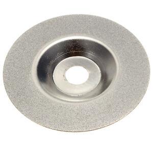 3-x-Disco-diamantato-per-affilatura-lame-frese-utensili-tornio