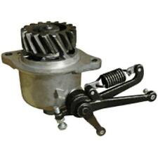 9n18200c Governor Assembly 3 Arm Fits Ford Fits New Holland 9n 2n