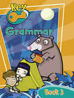 Key Grammar Pupil Book 3 by Pearson Education Limited (Paperback, 2005)