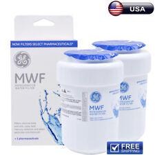 Whirlpool W10295370A Refrigerator Water Filter