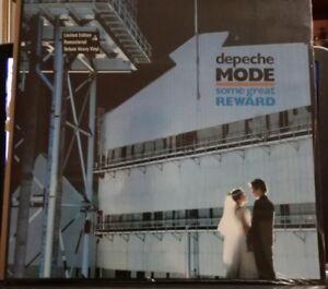 DEPECHE-MODE-SOME-GREAT-REWARD-VINILE-33-GIRI-RISTAMPA-2007-SIGILLATO