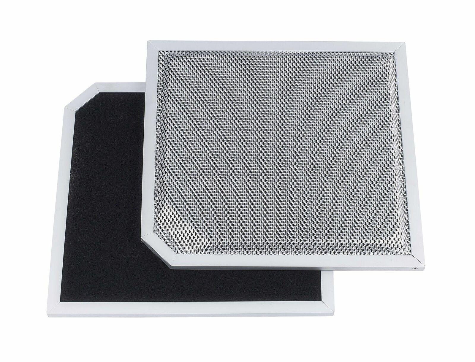 VDAKF04 Filtro de carbón activo para campana de cocina VIESTA VDI90230EG