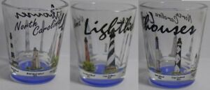 North-Carolina-Lighthouses-Shot-Glass-3931