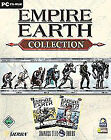Empire Earth - Collection (PC)