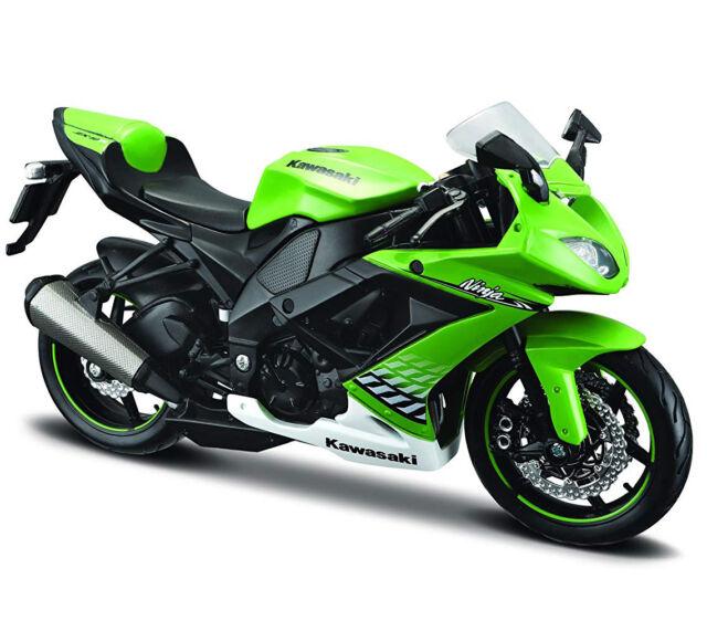 BATTERY COVER - Power Wheels KX KAWASAKI MOTORCYCLE | eBay