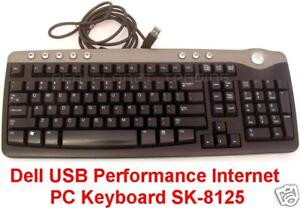 SK-8125 KEYBOARD DRIVERS WINDOWS XP