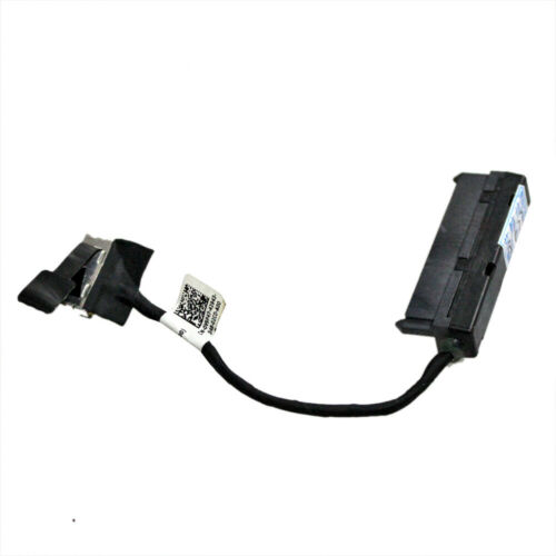 For DELL Alienware M14X R1 R2 HDD Cable connector 0V9P47 V9P47 DC020017U00 JISZ0
