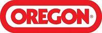 Oregon Premium Belt For King Kutter 167149, 15-514